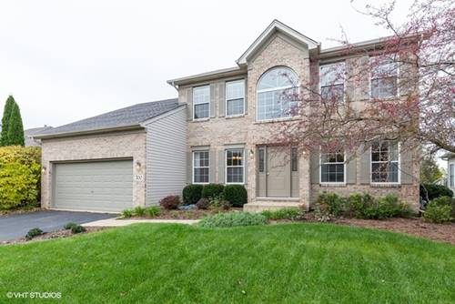 700 E Thornwood, South Elgin, IL 60177