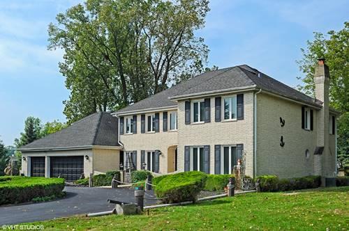 1610 Elmdale, Glenview, IL 60026