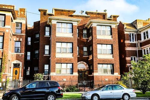 3250 W Washington Unit 1W, Chicago, IL 60624 East Garfield Park