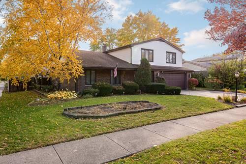 3823 Miller, Glenview, IL 60026