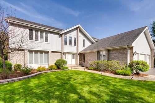 5061 N Tamarack, Hoffman Estates, IL 60010
