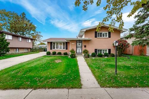 7848 Davis, Morton Grove, IL 60053
