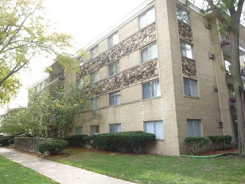 4240 N Keystone Unit 2F, Chicago, IL 60641 Old Irving Park