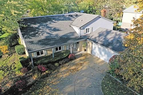 1206 E Burr Oak, Arlington Heights, IL 60004