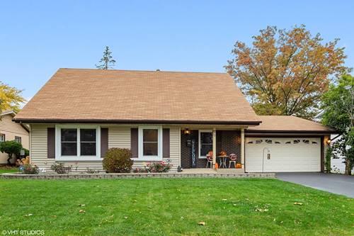 72 Lonsdale, Elk Grove Village, IL 60007