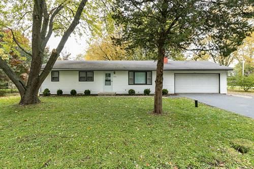 12866 W Keith, Waukegan, IL 60085