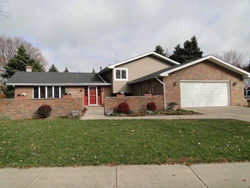 3117 Rosemont, Joliet, IL 60435