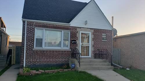 3959 W 83rd, Chicago, IL 60652 Ashburn