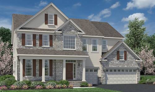 3632 Harborside, Elgin, IL 60124