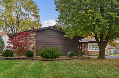 22539 Imperial, Richton Park, IL 60471