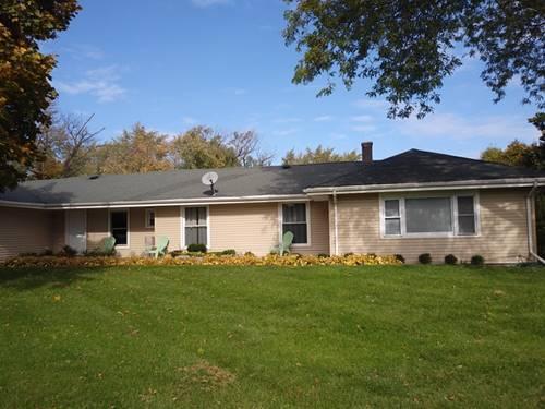 34839 N Il Route 83, Grayslake, IL 60030
