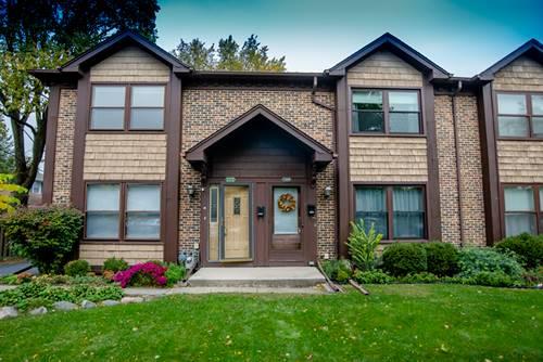 1109 W Hillgrove, La Grange, IL 60525