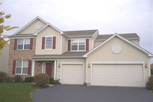 380 Claridge, Bolingbrook, IL 60440