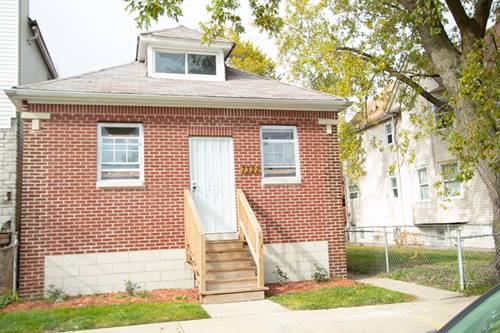 7322 S Woodlawn, Chicago, IL 60619 Grand Crossing