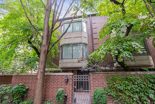 55 W Goethe Unit 1227, Chicago, IL 60610