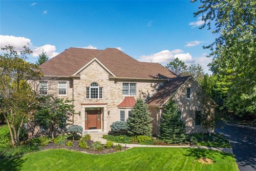 2806 Royal St Georges, St. Charles, IL 60174
