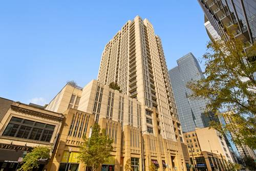 1400 S Michigan Unit 903, Chicago, IL 60605 South Loop