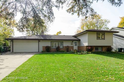 3765 Gregory, Northbrook, IL 60062