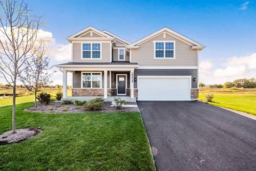 25409 W Ryan, Plainfield, IL 60586