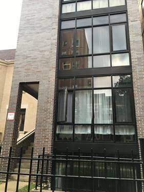 5731 N Winthrop Unit 2, Chicago, IL 60660 Edgewater