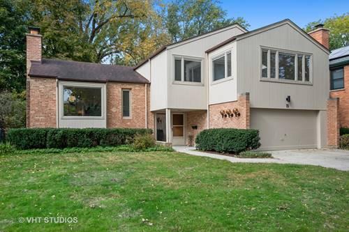 15 Martha, Evanston, IL 60201