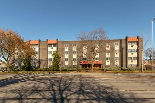 4700 Old Orchard Unit 110, Skokie, IL 60076