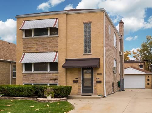 7414 W Devon, Chicago, IL 60631 Edison Park
