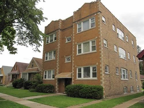 3724 Oak Park, Berwyn, IL 60402