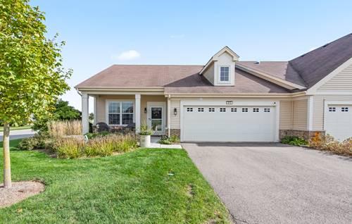 673 S Carlton, Pingree Grove, IL 60140