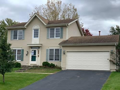 2851 Colonial, Elgin, IL 60124