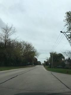 0 Clearview, Gurnee, IL 60031