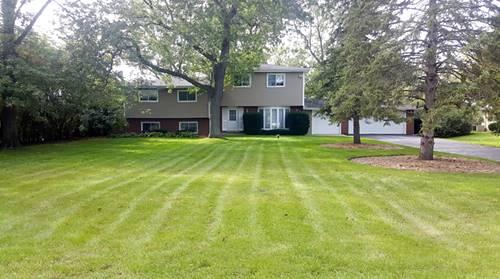 50 Constance, Northbrook, IL 60062