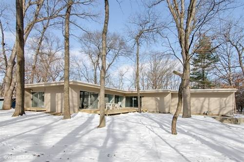 103 Crabtree, East Dundee, IL 60118