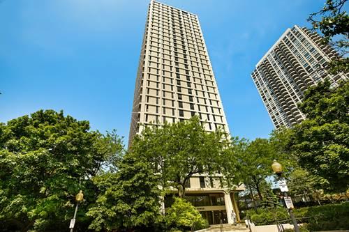 1960 N Lincoln Park West Unit 508, Chicago, IL 60614 Lincoln Park