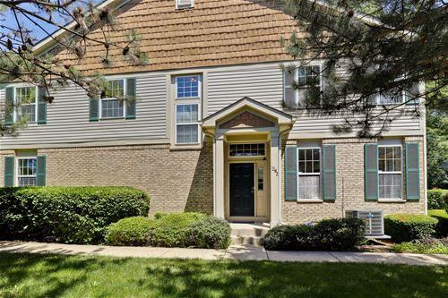 1282 Georgetown, Vernon Hills, IL 60061