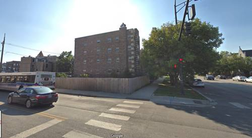 3203 W Washington, Chicago, IL 60624 East Garfield Park