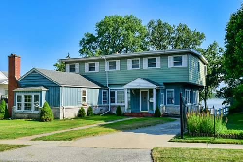 15 Lakeview, Mundelein, IL 60060