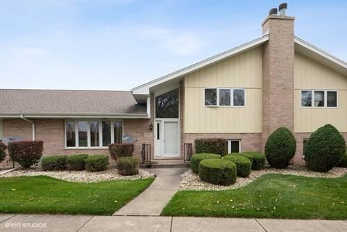 18153 Lynn, Orland Park, IL 60467