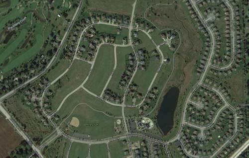 2286 Cryder, Yorkville, IL 60560