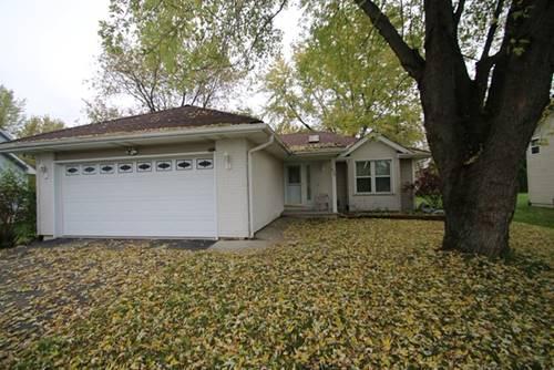 430 Pembroke Sw, Poplar Grove, IL 61065