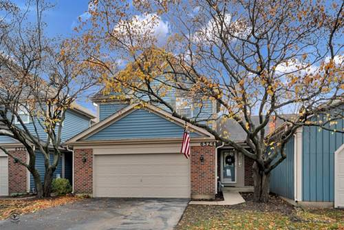 6524 Barclay, Downers Grove, IL 60516