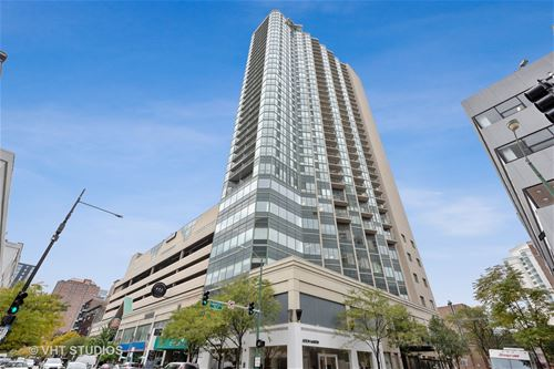 111 W Maple Unit 907, Chicago, IL 60610 Near North