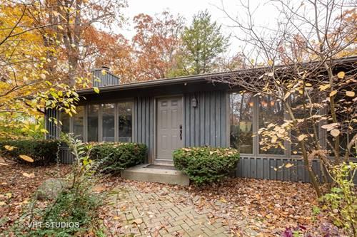 14590 W River Oaks, Lincolnshire, IL 60069