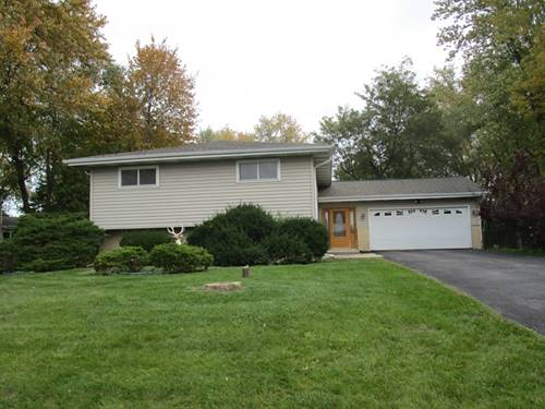 1N267 Richard, Carol Stream, IL 60188