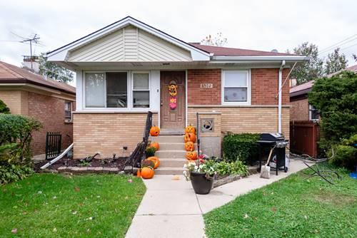 8502 Parkside, Burbank, IL 60459