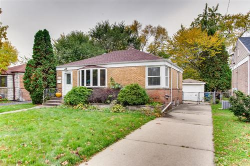 2426 Westbrook, Franklin Park, IL 60131