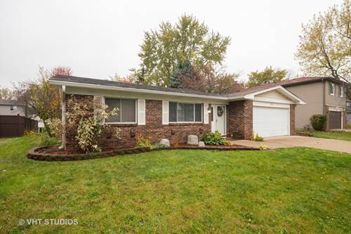 6728 Cherry Tree, Woodridge, IL 60517