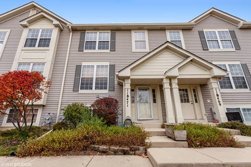 11S471 Rachael, Willowbrook, IL 60521