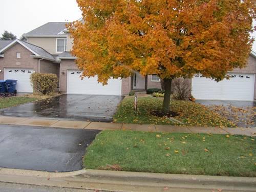 2144 Autumn, Dekalb, IL 60115