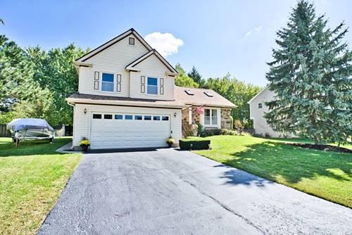 1512 N Quaker Hollow, Buffalo Grove, IL 60089